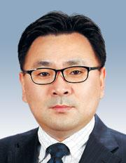 [시론-박지훈] 국회의원 면책특권의 한계 기사의 사진