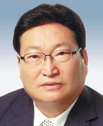 전문인선교사 수강생 모집… 월드미션, 8월 2일 개강 기사의 사진
