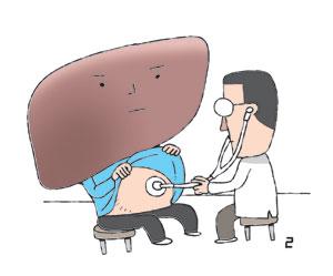 [이기수 기자의 건강쪽지] 간염검사를 받읍시다 기사의 사진