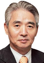 [이진곤 칼럼] 친일단죄론자들의 일본 역성 들기 기사의 사진