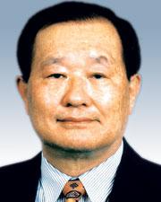 [시론-김찬규] 독도문제 재판에 회부되면 기사의 사진