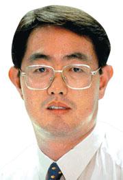 [여의춘추-염성덕] '철원평화산업단지' 고려할 만하다 기사의 사진