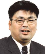 [여의춘추-박병권] 신 志操論 기사의 사진