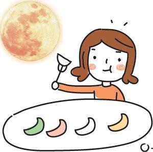[이기수 기자의 건강쪽지] 추석 음식 싱겁게 드세요 기사의 사진