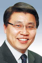 [삶의 향기-김무정] 교회의 虛數 기사의 사진