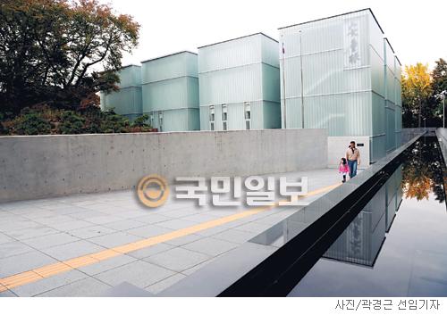 [매혹의 건축-'안중근 기념관'] 영웅을 기리다 기사의 사진