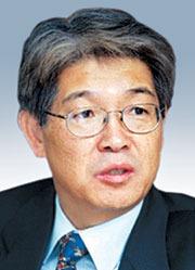 [시론-이춘근] G2 시대와 한국 안보 기사의 사진