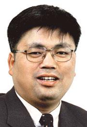 [여의춘추-박병권] 국민통합만 이뤄도 기사의 사진