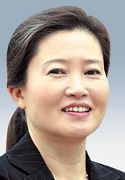 [세상에 말걸기-김혜림] 여성 대통령 당선인께 기사의 사진