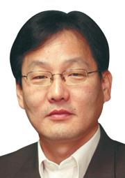 [여의춘추-김의구] 개표 부정 있다는 SNS 괴담 기사의 사진