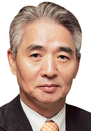 [이진곤 칼럼] 박근혜시대 진입로에서 (1) 기사의 사진