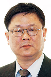[삶의 향기-정진영] WCC 부산총회와 한국교회 기사의 사진