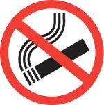 담배, 25세부터 평생 피우면 수명 10년 단축… 35∼44세에 금연땐 9년 회복 기사의 사진