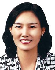 [여의춘추-이명희] 한국형 노블레스 오블리주 기사의 사진