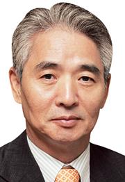 [이진곤 칼럼] 박근혜시대 진입로에서 (3) 기사의 사진