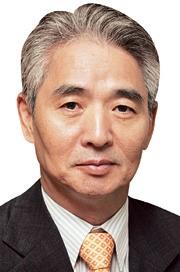 [이진곤 칼럼] 박근혜시대 진입로에서 (4) 기사의 사진