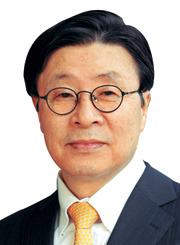 [임순만 칼럼] 박근혜 대통령에게 기대하는 세 가지 기사의 사진