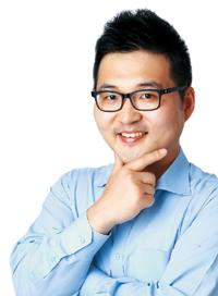 """[돌싱들의 인생 2막] 회원제 만남 업체 운영 조원선씨 """"노출꺼리는 돌싱, 소셜데이팅이 제격"""" 기사의 사진"""