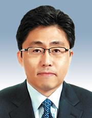[시론-박훈] 지하경제 양성화 성공의 길 기사의 사진