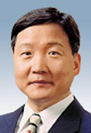 [국민논단-김성국] 재고용제도 활성화를 위해 기사의 사진