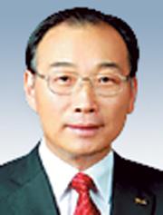 [시론-김효겸] 原電사태와 국민의 분노 기사의 사진
