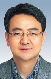 [바이블시론-김흥규] 양손잡이 사회 기사의 사진