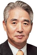 [이진곤 칼럼] 김정일의 손바닥 위에서 기사의 사진