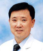 세계정위기능신경외과학회, 재무이사·사무총장에 장진우 교수 기사의 사진