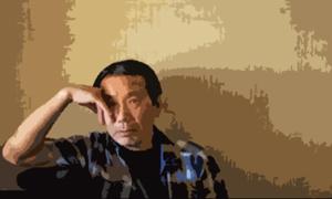 [임순만 칼럼] 무라카미 하루키, 왜 지구촌에서 읽히나 기사의 사진