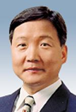 [국민논단-김성국] 실업문제 해결의 정공법 기사의 사진