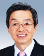 [국민논단-김현] 시니어 판사가 필요한 이유 기사의 사진