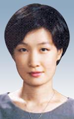 [시론-남현주] 노인장기요양보험 도입 5년 기사의 사진