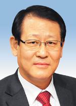 [삶의 향기-이승한] WCC 10차 부산총회에 부쳐 기사의 사진