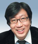 [시론-신율] 국정감사의 상시화? 기사의 사진
