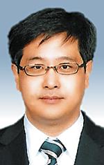 [바이블시론-조성돈] 한국교회의 사회적 역할 기사의 사진
