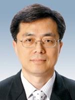 [국민논단-이선우] 영웅의 모습을 기대하며… 기사의 사진