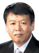 [김진홍 칼럼] 이건 정상인가요? 기사의 사진