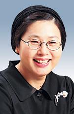 [바이블시론-김형민] 국민은 억울하고 답답하다 기사의 사진