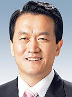 [시론-박주원] 과학수사정보대학 설립해야 기사의 사진