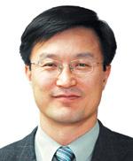 [김경호 칼럼] '문화정책 3.0' 창의진화를 기대한다 기사의 사진