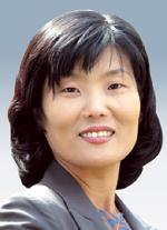 [삶의 향기-이지현] 조용한 리더십 기사의 사진
