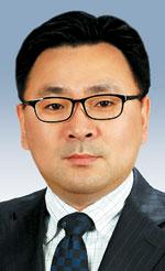 [시론-박지훈] 현역 의원의 지자체장 출마 기사의 사진