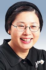 [바이블시론-김형민] 女工과 박정희 기사의 사진