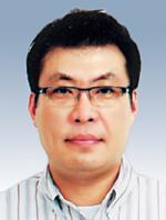 [국민논단-박종성] 황제노역 논란의 이면 기사의 사진