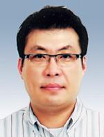 [국민논단-박종성] 세월호와 커넥션공화국 기사의 사진