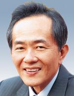 [국민논단-김훈] 법 준수 국민운동 벌이자 기사의 사진