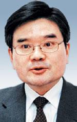 [시론-고유환] 남북관계 복원의 분기점 기사의 사진