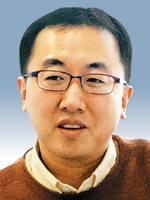 [시론-유성진] 새 총리 성공조건 기사의 사진
