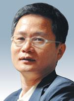 [삶의 향기-전정희] 문 총리 후보자의 말법 기사의 사진