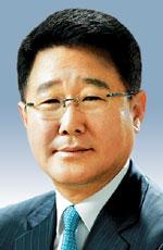 [CEO 칼럼-조석] 소통과 토크 기사의 사진